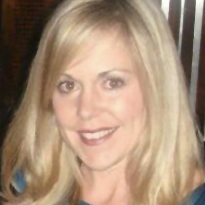 Amy L Pritchard